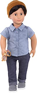 Best boy generation dolls Reviews