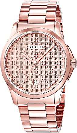 Gucci - G-Timeless - YA126482