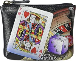 Coin Pouch 1031
