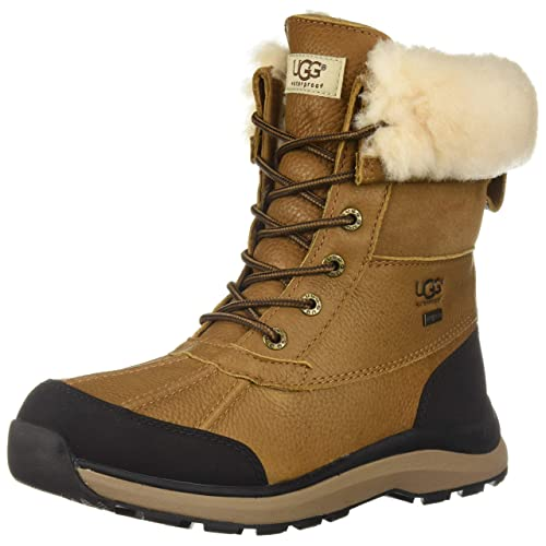 1162fafbad2 Women s Snow Boots Tall Boots  Amazon.com
