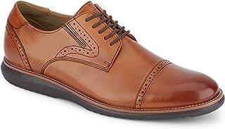 حذاء رياضي رجالي من Dockers