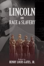 Best lincoln on race Reviews