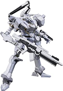 Best armored core iv Reviews