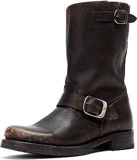 حذاء فيرونيكا قصير للنساء من FRYE