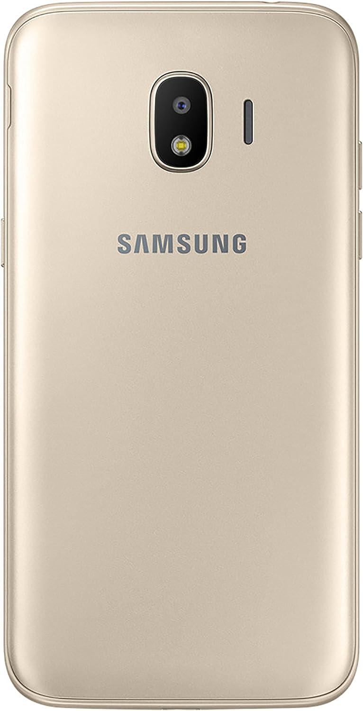 samsung galaxy j2 pro j250m unlocked gsm 4g lte android phone w 8mp camera gold