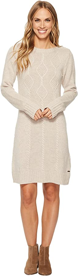 Hatley - Cable Knit Dress
