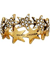 Marc Jacobs - Charms Celestial Twinkle Star Ring