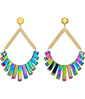 Vanessa Mooney - The Talulah Earrings