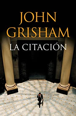 La citación (Spanish Edition)