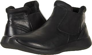 [エコー] レディースブーツ・靴 Soft 5 Low Chelsea [並行輸入品]