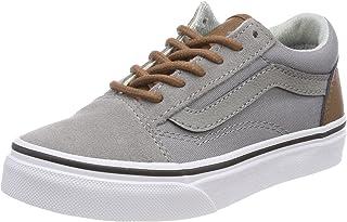 c4ab2c3165d2f Amazon.fr   Vans - Chaussures fille   Chaussures   Chaussures et Sacs