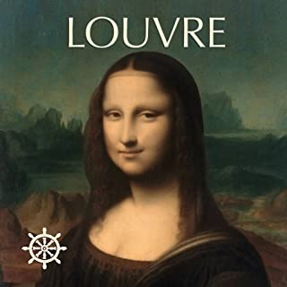 Best the louvre online Reviews