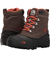 The North Face Kids - Chillkat Lace II (Toddler/Little Kid/Big Kid)