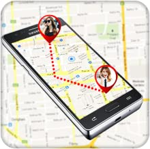free gps tracking software for android