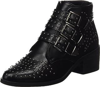 0acb103c Amazon.es: COOLWAY - Botas / Zapatos para mujer: Zapatos y complementos
