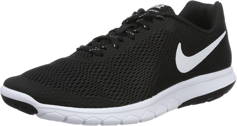 Nike Woherrar WMNS Flex Experience Experience Experience Rn 5 Running skor  topp varumärke