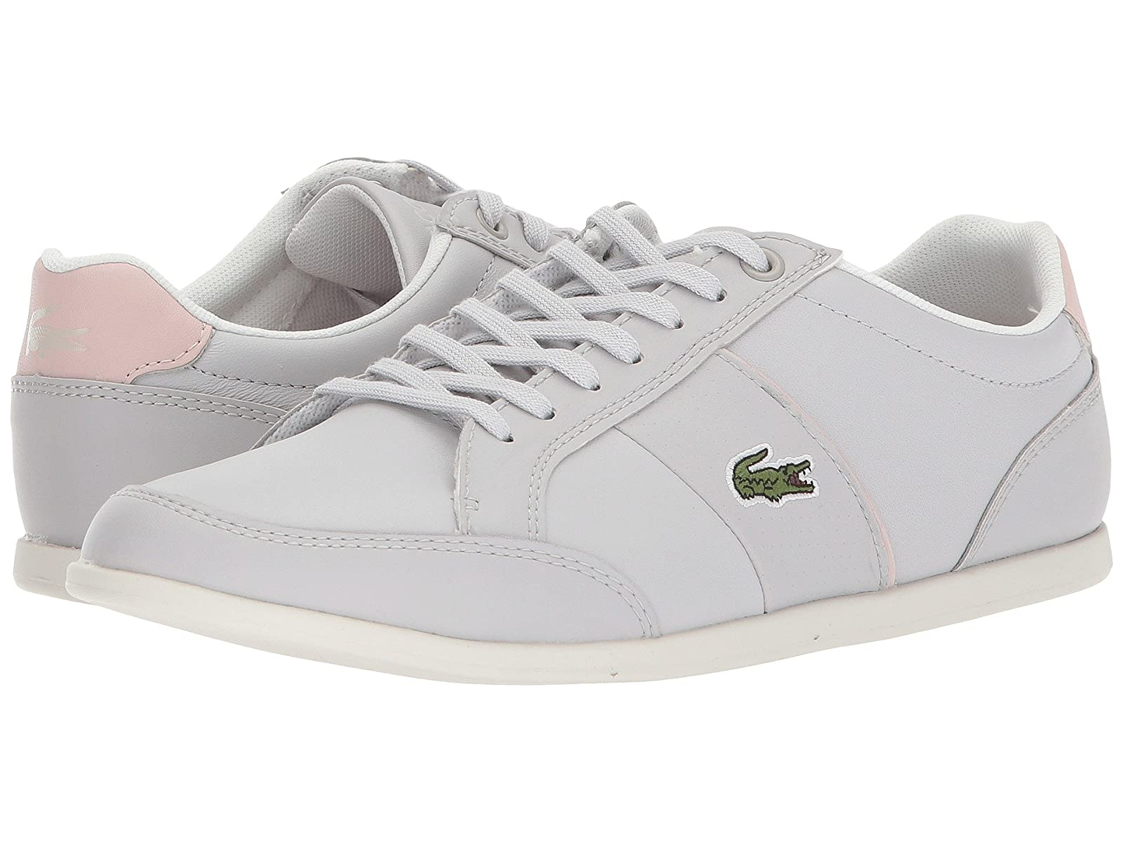 Lacoste SeforraCheap and distinctive eye-catching shoes