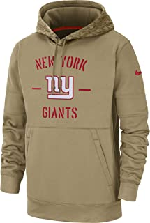 Best giants salute to service gear Reviews