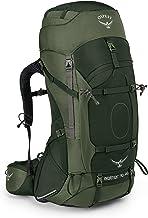 Osprey Aether AG 70 Men's Backpacking Backpack