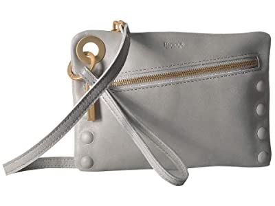 Hammitt Nash Small (Drizzle) Handbags