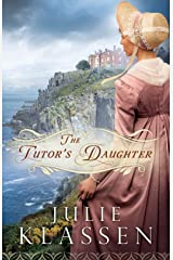 The Tutor's Daughter Kindle Edition