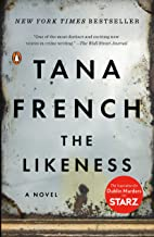 Best the likeness french Reviews