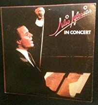 Best julio iglesias lp Reviews
