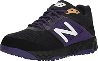 New Balance Men's 3000v4 Turf