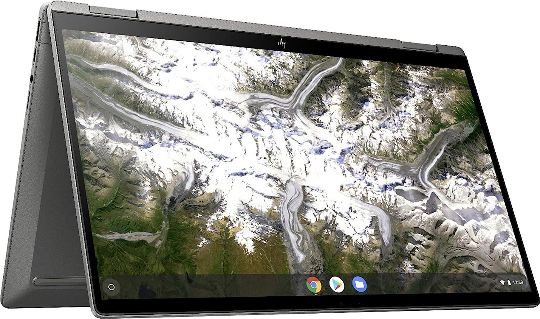 11 Best Laptops for Blender in 2021 [Expert Recommendations]