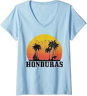 Amazon.es: Honduras