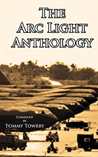 The Arc Light Anthology