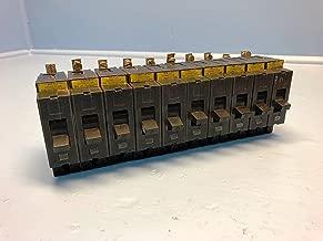 Best ehb circuit breaker Reviews