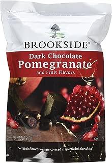 Best pomegranate chocolate costco Reviews