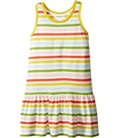 Sonia Rykiel Kids - Sleeveless Striped Dress (Big Kids)