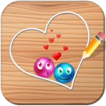 brain dots game to play