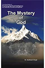 The Mystery of God Kindle Edition