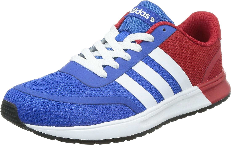 Adidas V Racer TM II Tape Mens Running Sneakers shoes