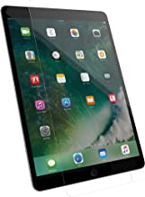 Best ipad pro 12.9 or 11 Reviews