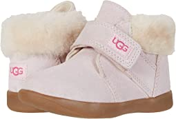 126d55d17b0 UGG Kids Latest Styles + FREE SHIPPING | Zappos.com