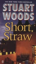 Short Straw (Ed Eagle Novel Book 2)