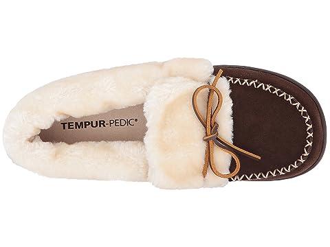 Tempur Deporte Deporte Blackchocolategrayhashbrownruby sexy sexy Laurin qxaT08