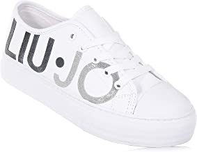 Amazon.it: scarpe liu jo sneakers