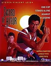 Sword of Honor