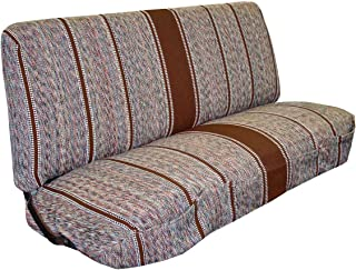 Best images of bench seats Reviews