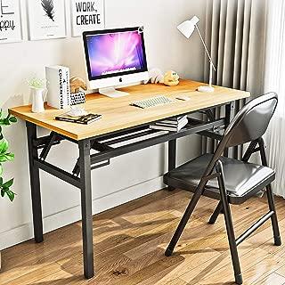 Amazon.es: Últimos 90 días - Mobiliario de oficina / Muebles y ...