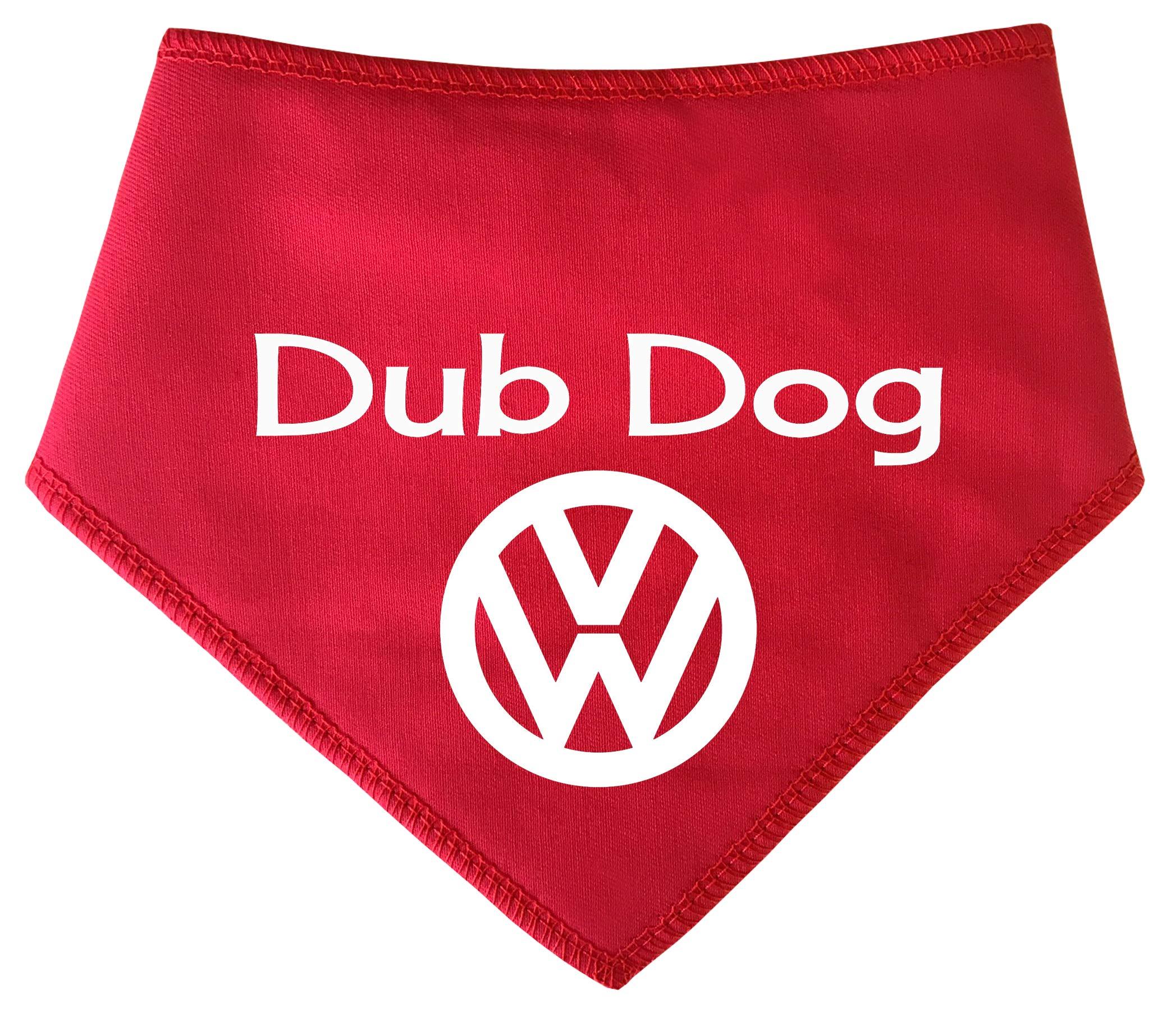 Im Getting A Human S3 Spoilt Rotten Pets Medium Dogs Dalmatians, Labrador /& Staffies Baby Pregnancy Announcement Big Reveal Black Dog Bandana