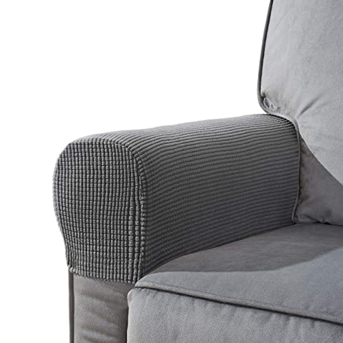Swell Arm Protectors For Chairs Amazon Com Download Free Architecture Designs Scobabritishbridgeorg