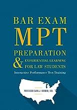 Best bar exam books for sale Reviews