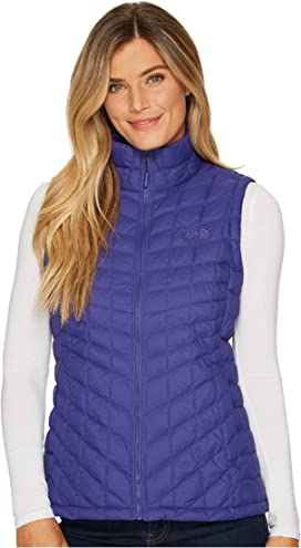 055f9ec3d The North Face ThermoBall Active Jacket | 6pm