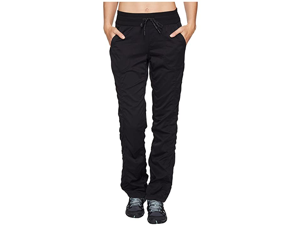 The North Face Aphrodite 2.0 Pants (TNF Black) Women
